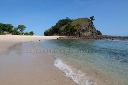 Kokka Beach